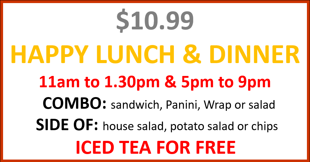 JBC_Happy lunch & Dinner